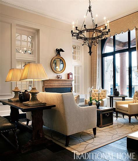 Sumptuous Hamilton Grand Apartments St vintagehomeca via the sumptuous hamilton grand