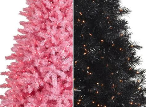 what type of christmas tree lasts the longest treetopia s guide to different types of lights treetopia