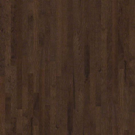 shaw flooring discount shaw floors hardwood lucky day 3 25 discount flooring liquidators