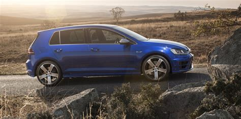 Volkswagon Golf Reviews by 2014 Volkswagen Golf R Review Caradvice