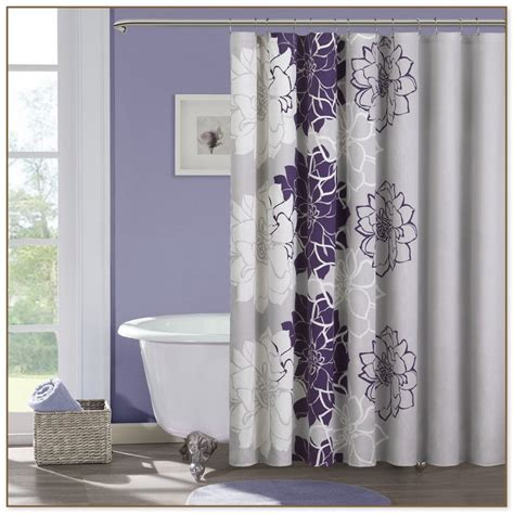 Kohls Curtains And Drapes by Kohls Curtains And Drapes