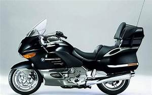 Bmw K1200lt Motorcycle Service Repair Manual Download