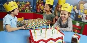 Partyspiele Kindergeburtstag Ab 10 : top10 liste kindergeburtstag f r schulkinder top10berlin ~ Articles-book.com Haus und Dekorationen