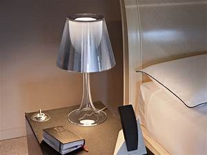 Buy the flos miss k table lamp at nestcouk for Flos miss k table lamp uk