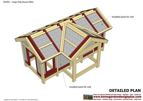 home building plans tree house plans and designs free tree house building