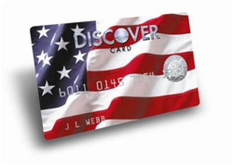 discover card rewards  troops   families