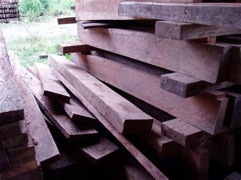 woodworking shops  ecuador