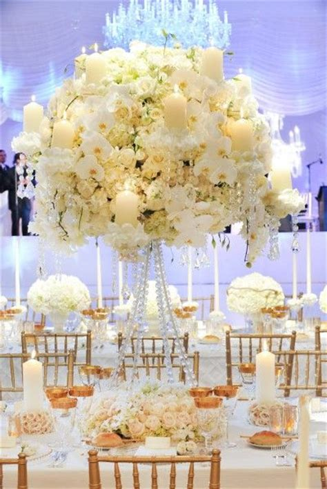 preston bailey wedding ideas   pinterest