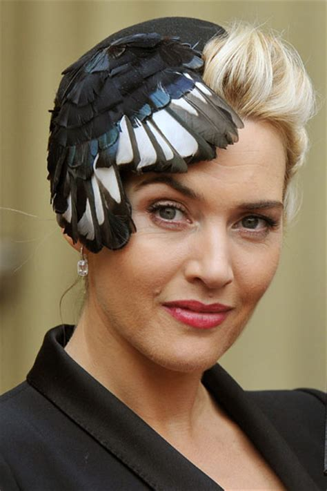 Wedding day accessories: celebrity inspired headpieces for