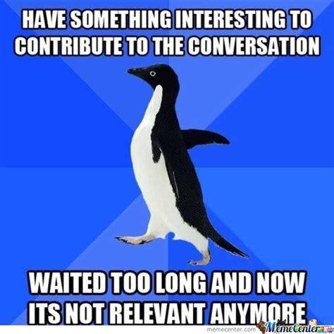 Meme Conversation - conversation memes best collection of funny conversation pictures