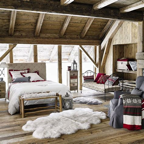 maison du monde chambre a coucher meubles déco d intérieur maison de cagne maisons du monde déco miscellaneous why not