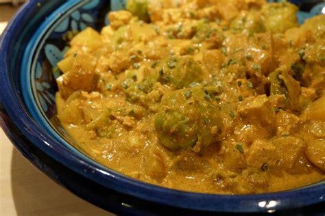 cuisiner choux bruxelles 17 best ideas about le chou de bruxelles on