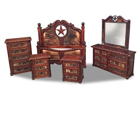 Rustic Cowhide Furniture by River Rustic Lscb Lone Cowhide 6 Rustic