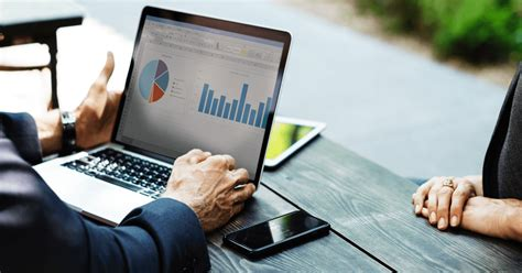 Importance of Sales Forecasting for Managers and Directors