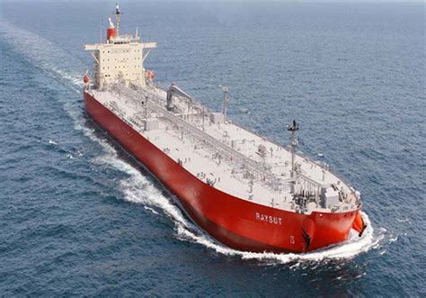 Financing Boat Purchase by Oman Shipping Company Obtains 227 Million Financing For