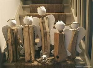 Weihnachtsbasteln Aus Holz : dieengels5804 geschenke der natur pinterest weihnachten landlust und tonprojekte ~ Orissabook.com Haus und Dekorationen