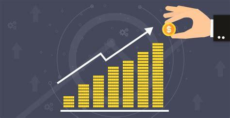 hotel revenue management strategies    adopt