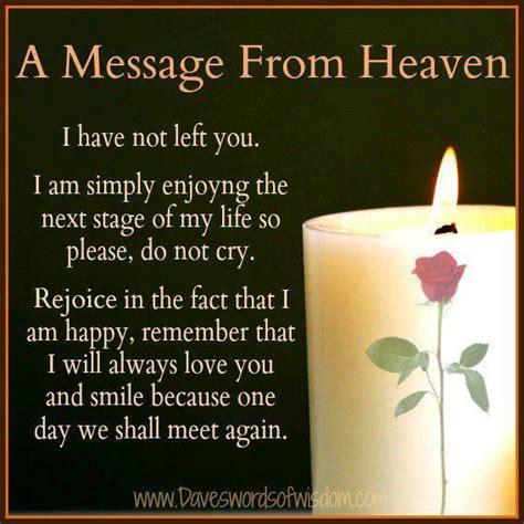 message  heaven pictures   images  facebook tumblr pinterest  twitter