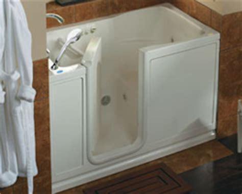 walk  bathtub prices    walk  tubs cost
