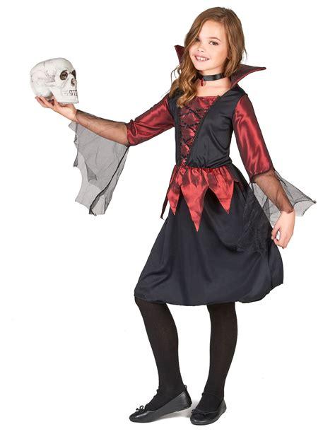 costume for children 186 | halloween vampire costume for children 2