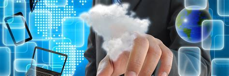fog computing is in the forecast for iot deployments