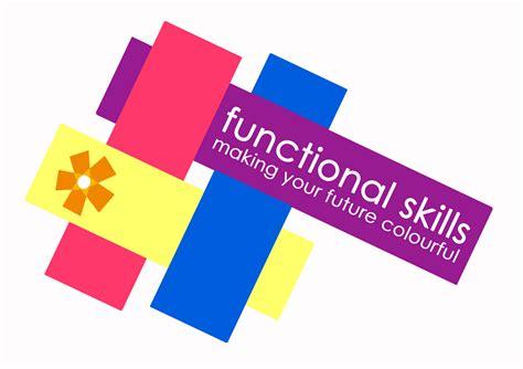 functional skills ict seotoolnet