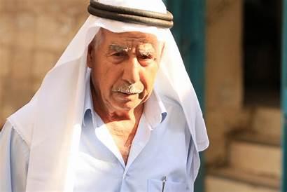 Arab Arabic Arabs Jews Market Muslim Palestinian
