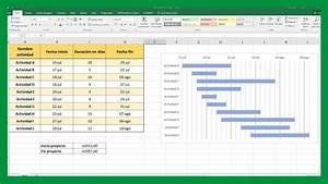 Download Gantt Chart C Program