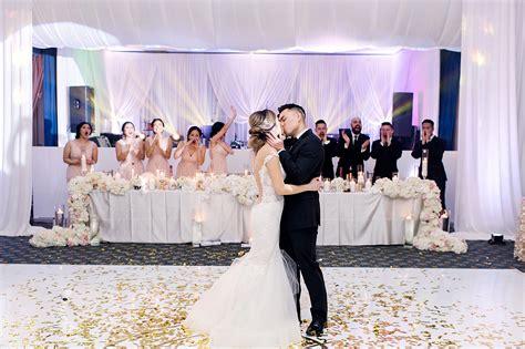 vietnamese wedding  american fusion  miami orlando