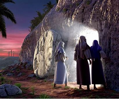 Jesus Wallpapers 1080p Christ Wallpapersafari Uncategorized