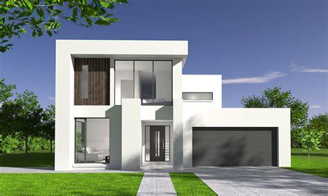 open layout house plans cube series house plans mcmaster ballarat