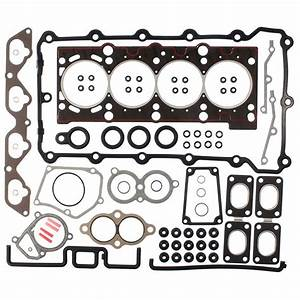 1993 Bmw 318i Cylinder Head Gasket Sets 1 8l Engine