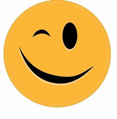 Clip Smile1 Clipart Clker Hi Domain