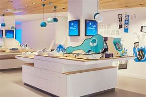 O2 Shop Berlin Mitte : o2 concept store ~ Pilothousefishingboats.com Haus und Dekorationen