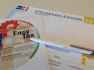 Steuererklärung Online Ausfüllen : steuererkl rung ausf llen kanton aargau ~ Frokenaadalensverden.com Haus und Dekorationen