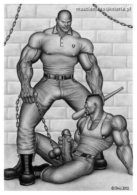 Erotica Gay Amateur Male Sex