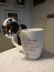 Große Tasse Kaffee : grosse kaffee tasse mit hupe 879747 ~ A.2002-acura-tl-radio.info Haus und Dekorationen