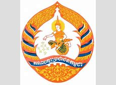 Cambodian People's Party Wikipedia