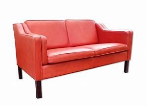 Sofa Hersteller Deutschland : polstergruppen g nstig kaufen 2 sitzer couch g nstig ecksofa mit schlaffunktion braun ~ Watch28wear.com Haus und Dekorationen