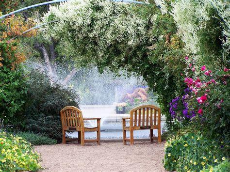 сады америки  Самое интересное в блогах