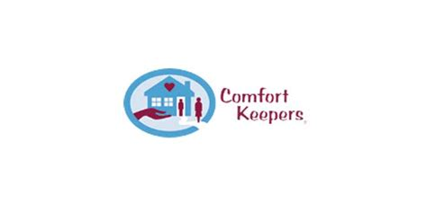 comfort keepers reviews comfort keepers 174 ranks 1 in category in 2015 franchise