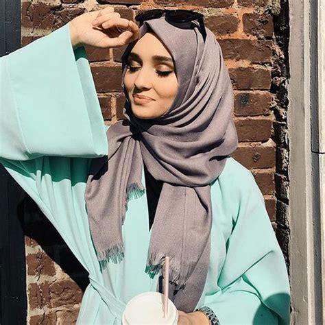 hijab islam  muslim eikona beautiful hijabshawl