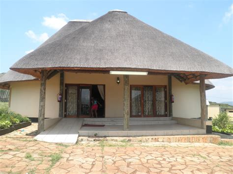 rondavels houses google search dream house thatched