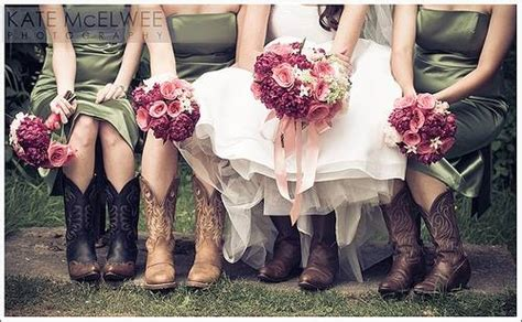 Any Advice On Wear To Get Cute/rustic Cowboy Boots For