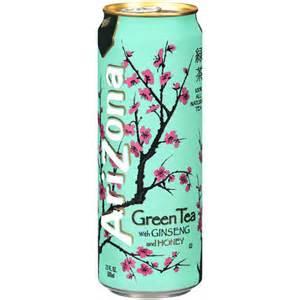 Arizona Iced Tea Related Keywords & Suggestions - Arizona ...