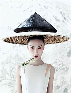 731 best images about Avant Garde Hats A Go Go on ...