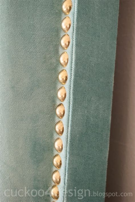 Best Upholstery Tacks Ideas And Images On Bing Find What You Ll Love