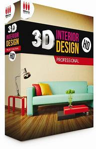 3d interior design pro hd With logiciel de maison 3d 5 3d interior design hd