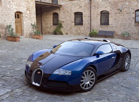 The car is built by volkswagen ag subsidiary bugatti automobiles sas and is sold under the legendary bugatti marque. Black Blue Bugatti Veyron Car Wallpapers | HD Wallpapers