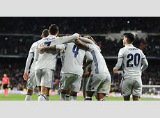 Athletic Bilbao 12 Real Madrid live score and goal